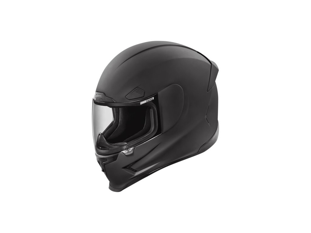 ICON Airframe Pro™ Rubatone Helmet