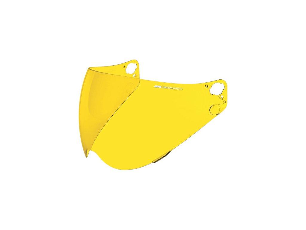 Precision Optics™ Variant Pro™/Variant ™ - yellow