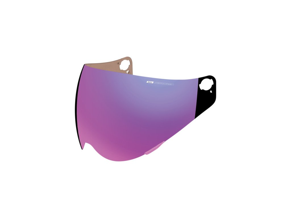 Precision Optics™ Variant Pro™/Variant ™ - purple