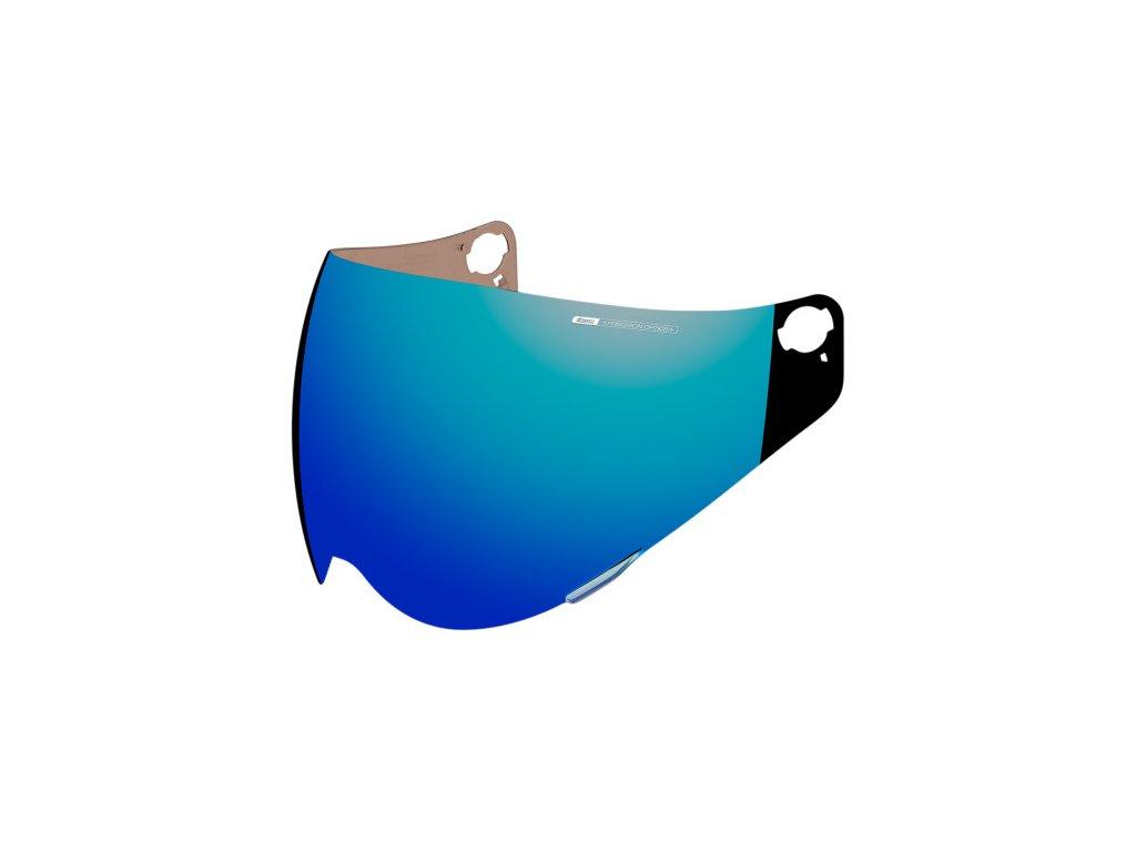 Precision Optics™ Variant Pro™/Variant ™ - blue