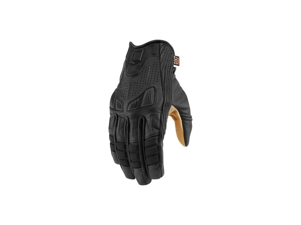 ICON - rukavice AXYS ™