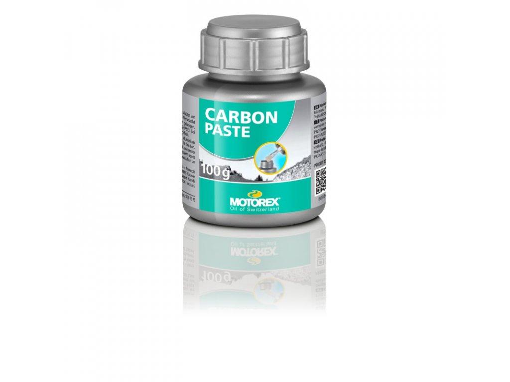 carbon paste 100g