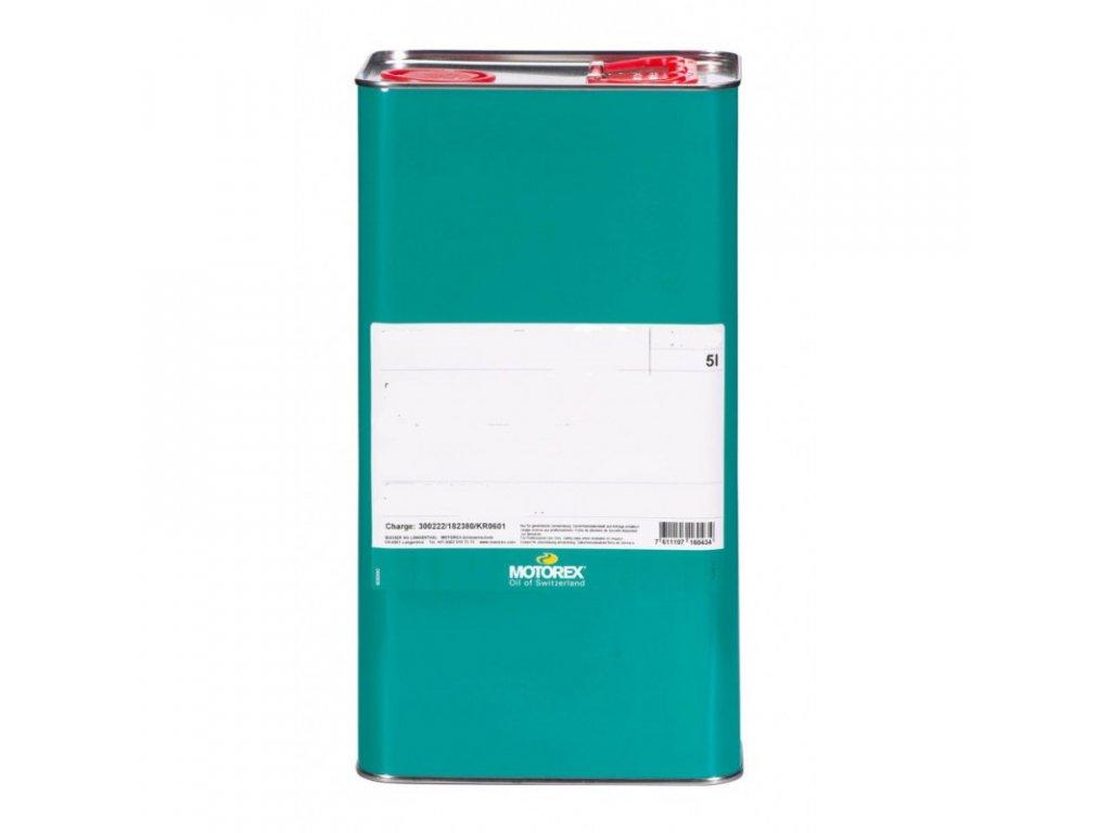 air filter oil 206