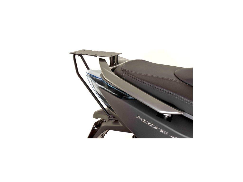 SHAD nosič topcase pro Xciting 400i