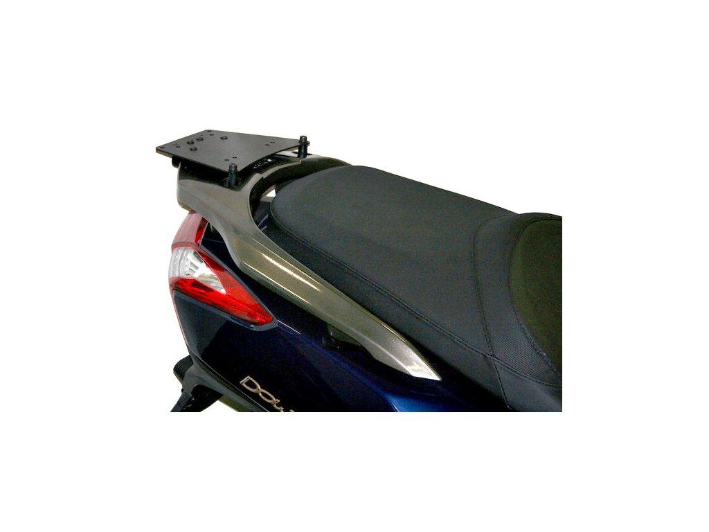 Nosič zavazadel pro Downtown