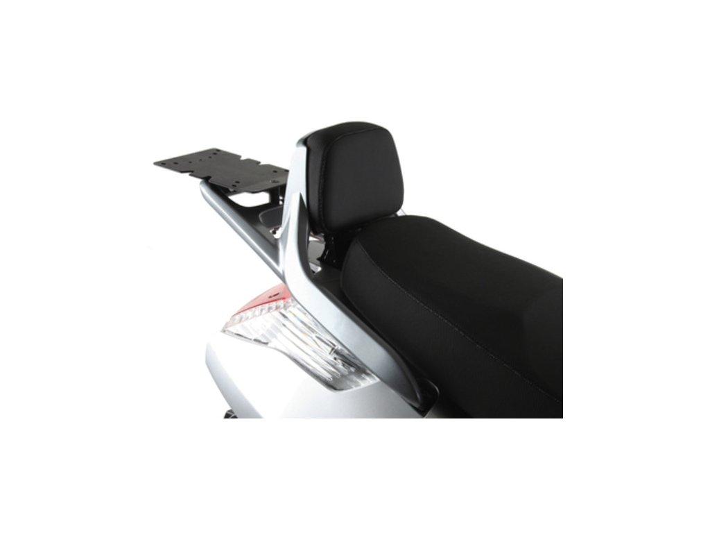 Nosič zavazadel SHAD pro Yager GT 50-125