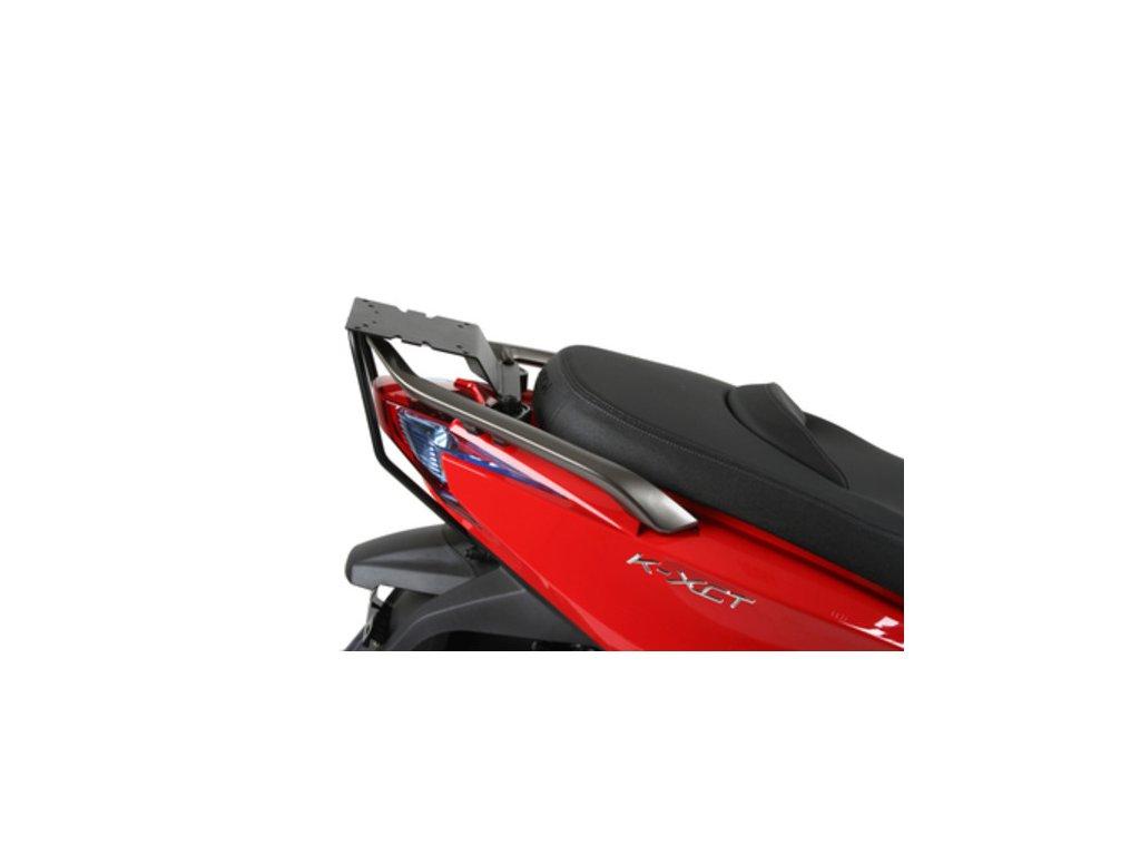 Nosič zavazadel SHAD pro K-XCT 125i - 300i