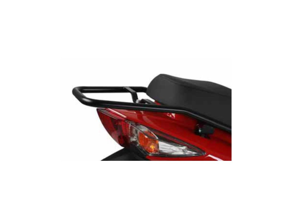 Nosič zavazadel Agility RS