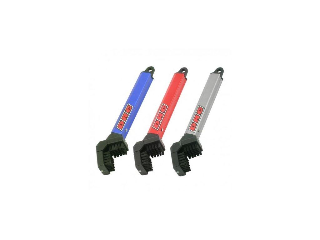 kartac na retez drc chain brush (1)