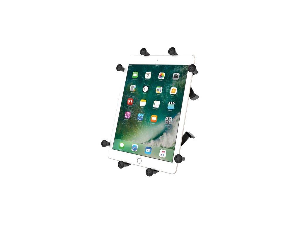 X-Grip univerzální držák tabletu, RAM Mounts