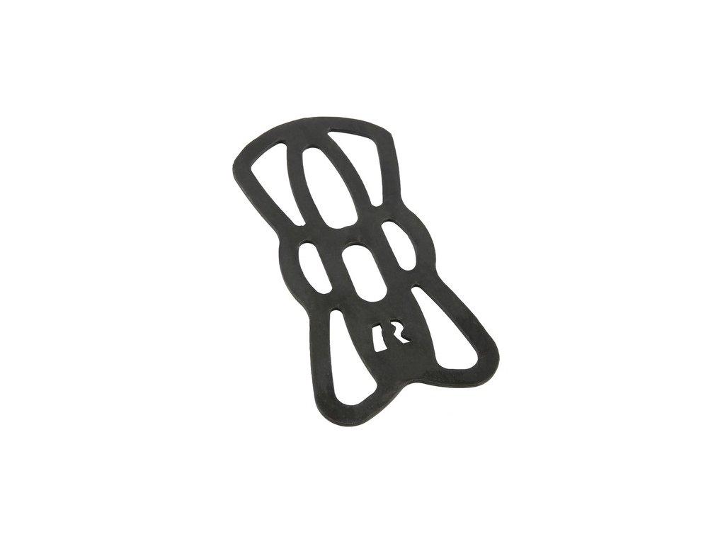 zajišťovací guma pro držáky X-Grip malá, RAM Mounts
