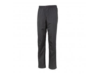 Kalhoty do deště  TUCANO URBANO - DILUVIO LIGHT PLUS