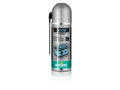 accu protect 200ml