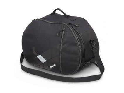 Vnitřní taška pro SHAD SH58X a SH59X