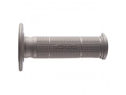 Rukojeti Ariete SlimLine 150mm