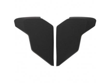 Airflite™ Side Plates - Rubatone