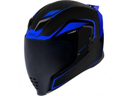 ICON Airflite™ Crosslink modrá