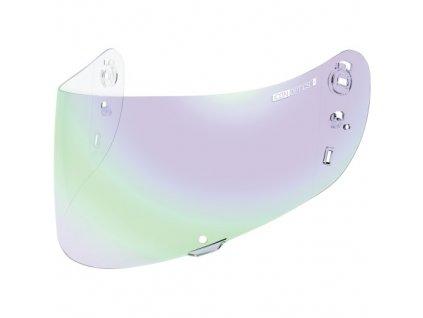 ICON Optics™ Shield Airframe Pro/Airmada/Airform™ - chameleon