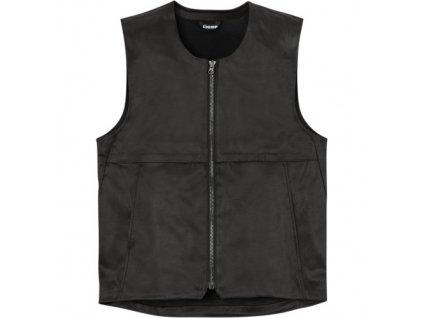 ICON Backlot™ Vest