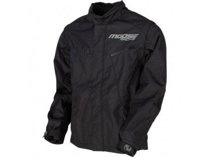 Moose Racing - Qualifier™ bunda