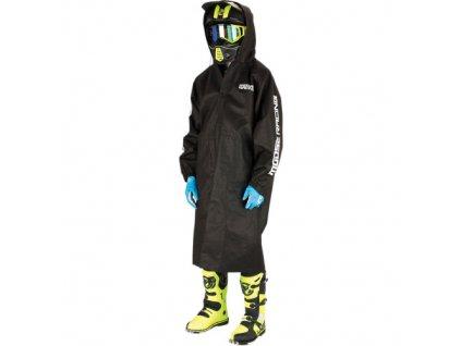 Moose Racing - pláštěnka