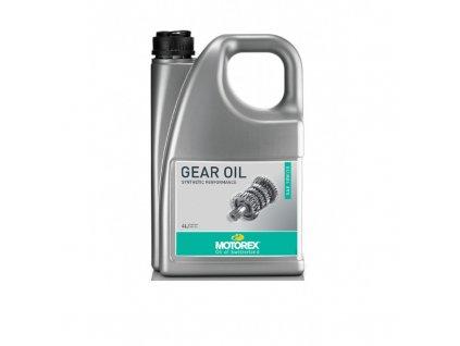 gear oil 10w 30 75w 85 4l