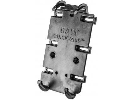 """univerzální držák mobilního telefonu od velikosti 5"""", RAM Mounts"""