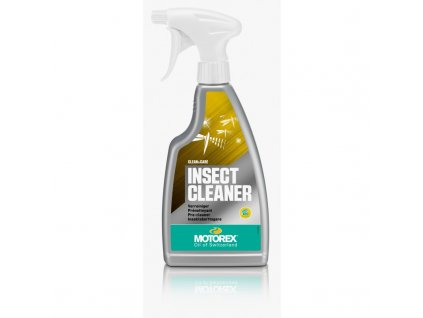 pre cleaner 500ml
