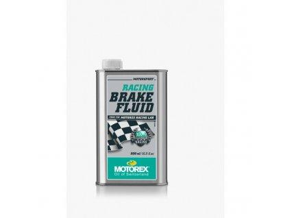 racing brake fluid 500ml