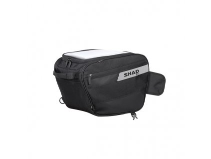 SHAD Scooter bag SC25