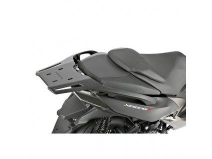 KYMCO originál nosič topcase pro Xciting S 400i
