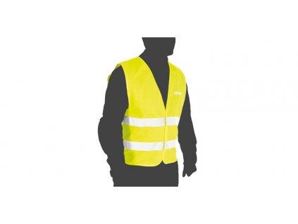 vesta Bright Packaway reflexní, OXFORD