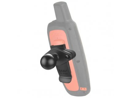 držák typu ,,clip´´ pro ruční zařízení Garmin , RAM Mounts