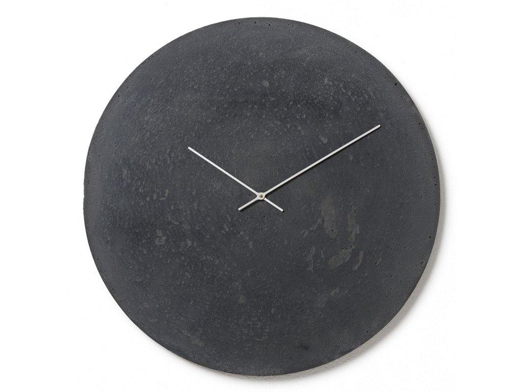 CL700205 Břidlicové nástěnné hodiny