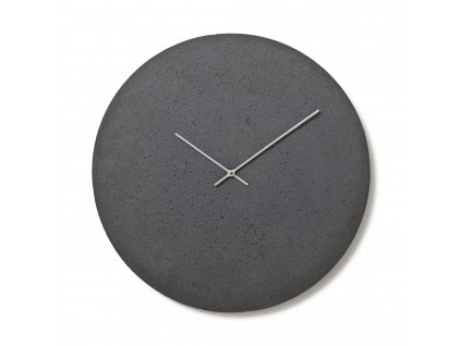 CL500205 Břidlicové nástěnné hodiny
