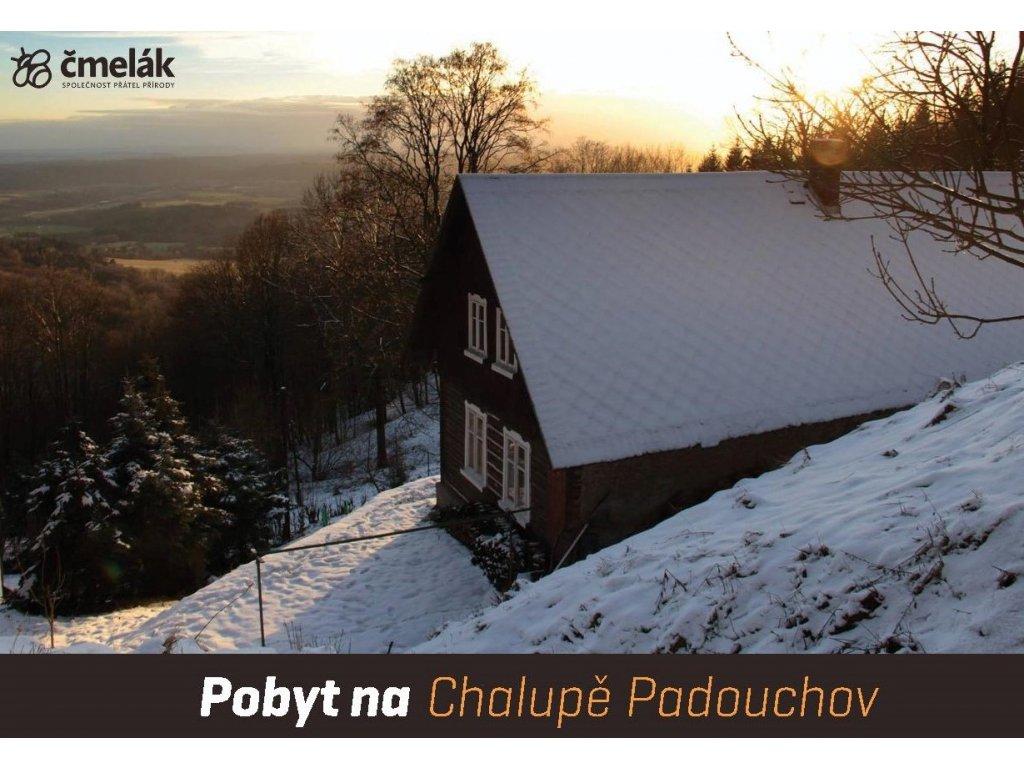 Certifikat pobyt Padouchov uvodni