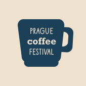 Prague Coffee Festival E-shop