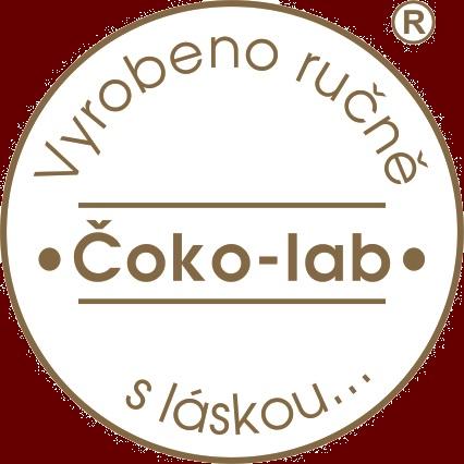 Čokoládová laboratoř