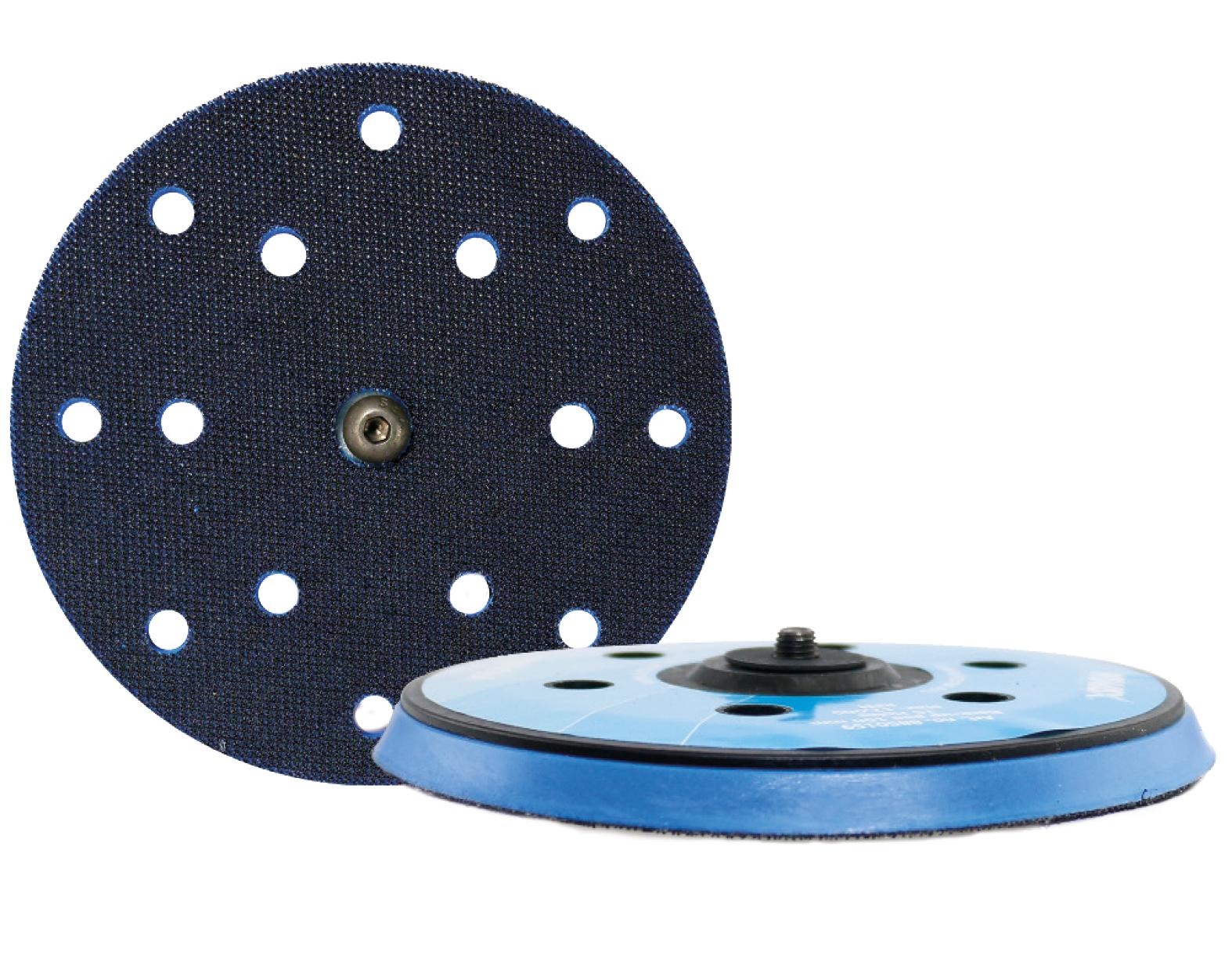 Podložné talíře