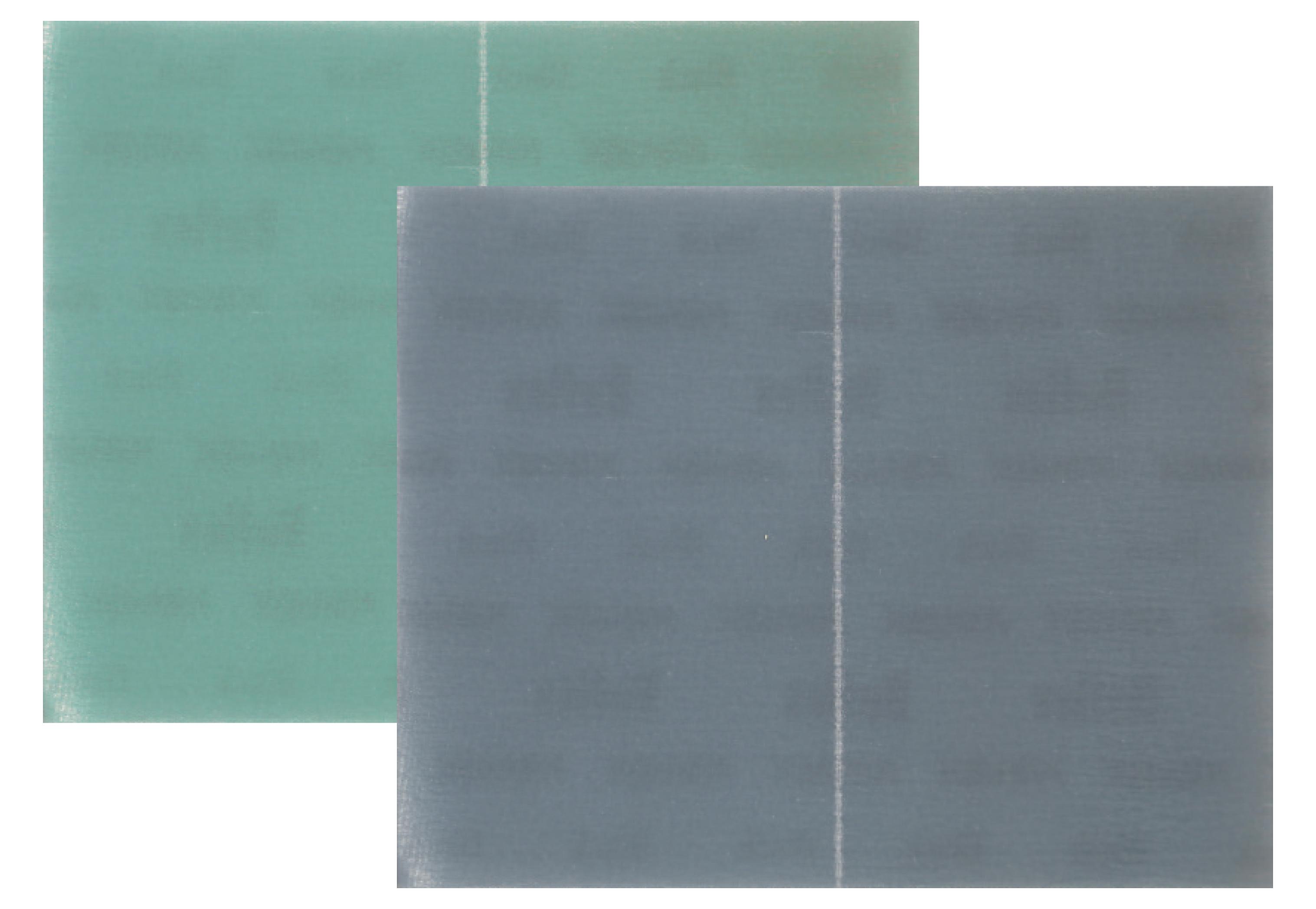 Brusné formáty P240 - P3000