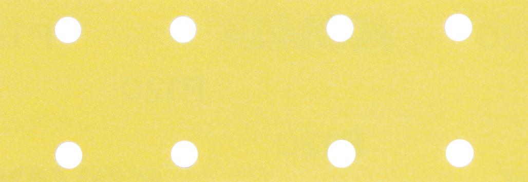 Brusné formáty P60 - P400