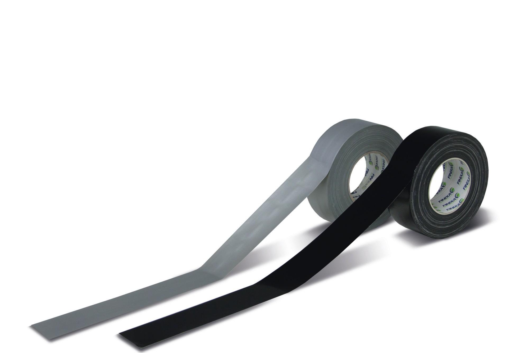 Neprobrousitelné pásky