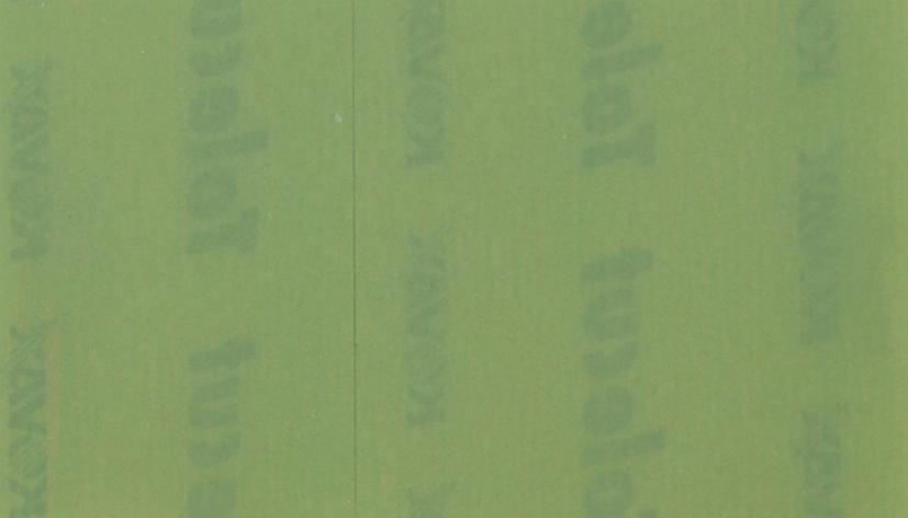 70 x 114 mm, nalepovací