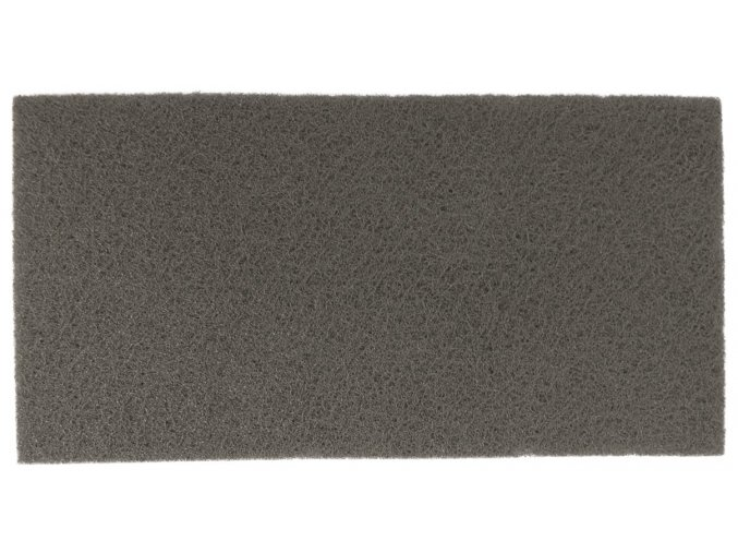 Scuff X Handpads 9007946 Veryfine box 115x230mm 300dpi