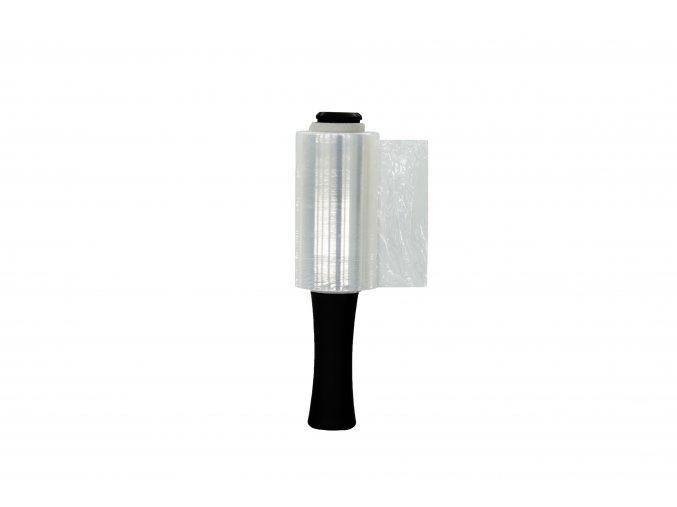 PLA 67 + handle 01