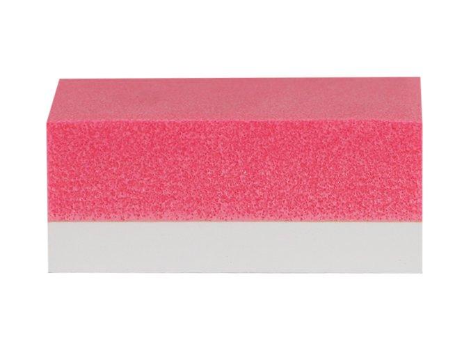 CandyBlock 971001 70x45mm zijkant 300dpi