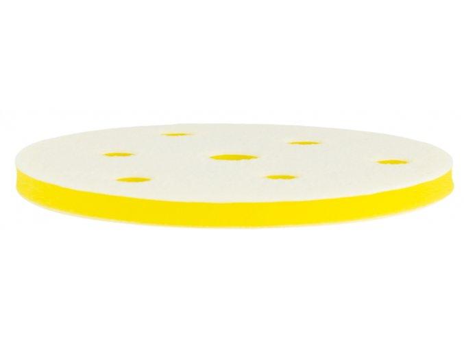 InterfacePad Buflex 9710067 122mm7h 300dpi