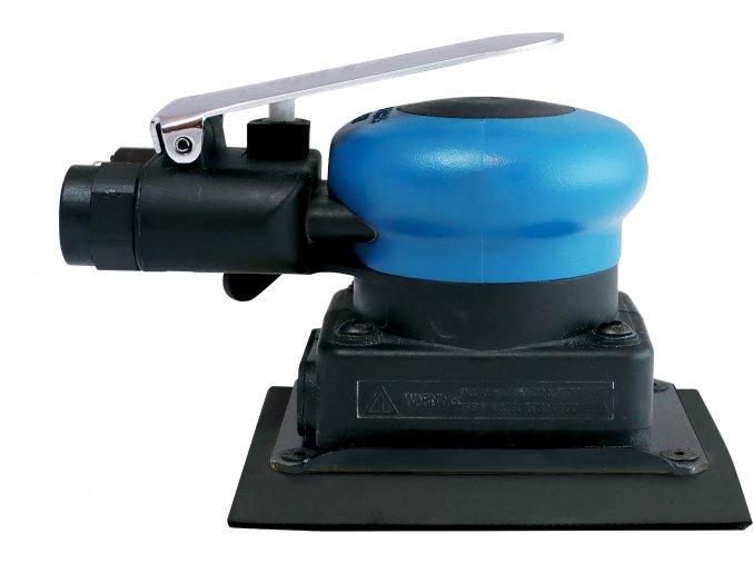 ProMa X AIR Assilex Buflex Sander 9100660 70x115mm 300dpi