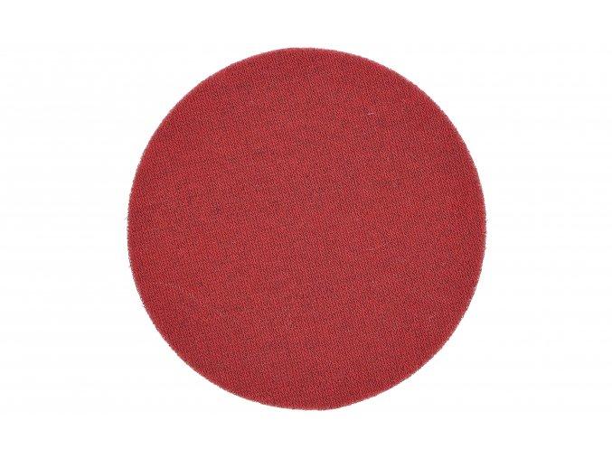 SPDR Finixa foam discs velcro 75mm 6
