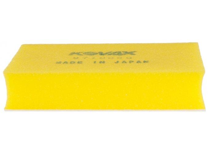Pad Buflex 9710060 78x123mm 300dpi
